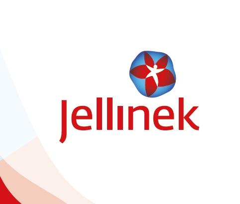 Corona-update geldend voor Jellinek Preventie